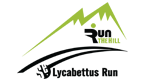 Lycabettus Run